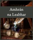 Amhrán