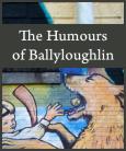 ballyloughlin
