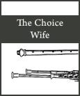 choicewife
