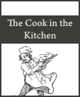cookinkitchen