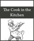 cookinkitchen