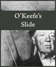 OkeefesSlide