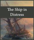 shipindistress