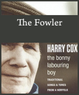 TheFowler