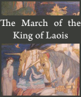 march of the king