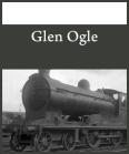 glenogle