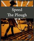 speedplough