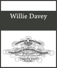 williedavey