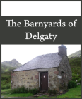 barnyards